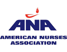 Logo For ANA