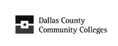 Dallas County Community Colleges