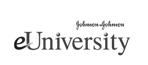 Johnson and Johnson eUniversity