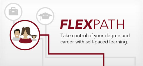 degree coursework help An associate degree provides you with a solid foundation to help you meet your educational and professional goals fortunately, getting that degree doesn't have to be inconvenient with university of phoenix you can get an online associate degree or attend class on-campus, whatever works for you.