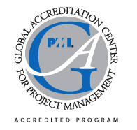 BS in Information Technology, Project Management program is accredited ...