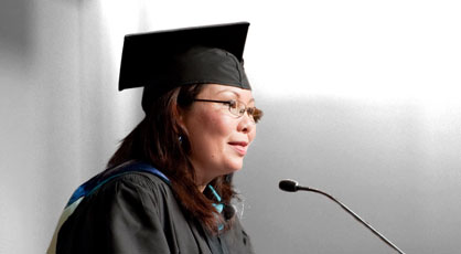 Major L. Tammy Duckworth