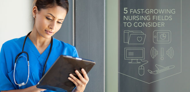the necessity for the nursing jobs in the medical fields worldwide 10 highest paying nursing jobs in the world registered nurses (rns) perform various roles in the field of health care and occupy different jobs 2 year degrees in the medical field 4.