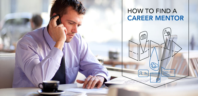 7 Tips for Finding a Career Mentor | Capella University Blog