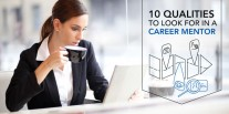 10 Qualities to Look for in a Career Mentor