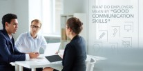 "What Employers Mean by ""Good Communication Skills"""