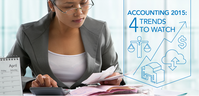 stay on top of accounting trends with mba in accounting