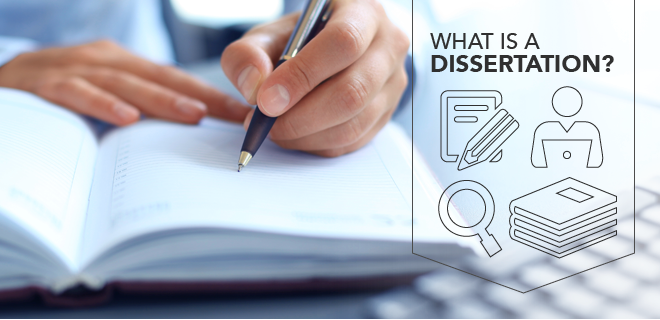 Which of the following requirements for a dissertation may depend on your institution.?