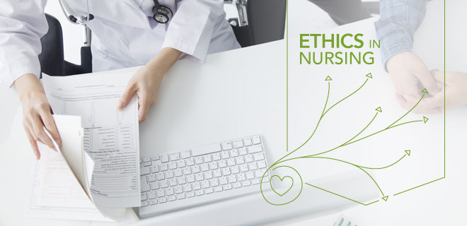 nursing essays in ethics Writing sample of essay on a given topic ethical dilemmas in nursing.
