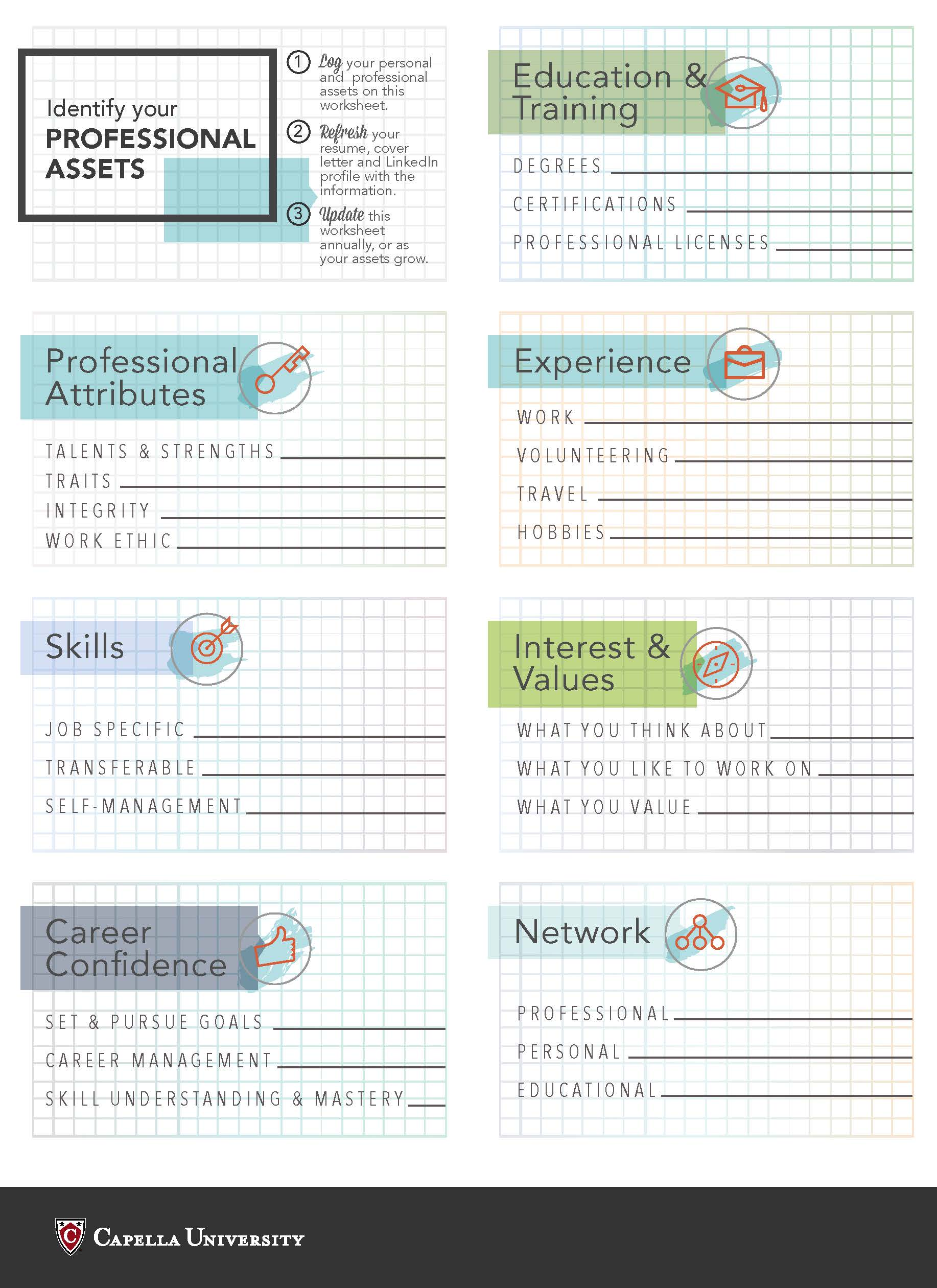 professional-assets_infographic_FINAL