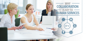 humanservices_collaboration