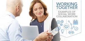 social-work_examples-of-collaboration