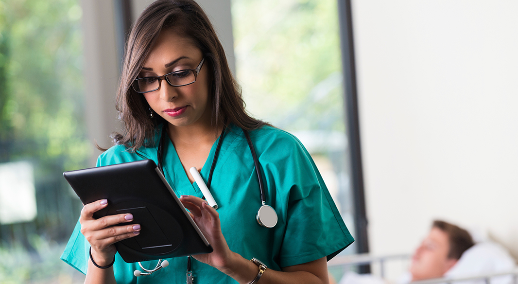 10 Must-Have Apps for Nurses – Capella University Blog