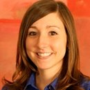 Jenna Parks, MA, Capella University Career Counselor