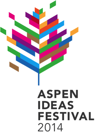 aspen-ideas-digital-leaf