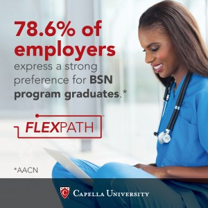 BSN FlexPath