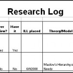 scholarly-research-log4