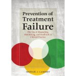 Cover image of book: Prevention of Treatment Failure