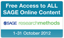 Sage free access page