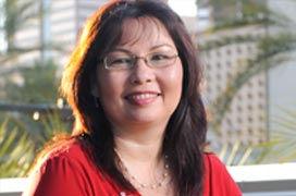 Nancy Rosenbaum   APA Format   Thesis Editing   Dissertation Editing