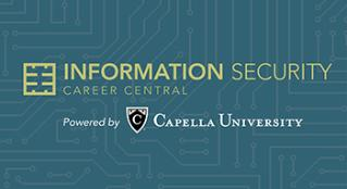 Information Security Career Central