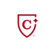 Capella University Shield